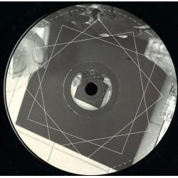 Various - Remixed Future