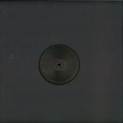 Various – Various Artists 01