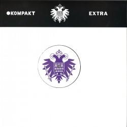 Waxtefacts 002