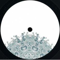 Various Artists - Vinyl Only 001