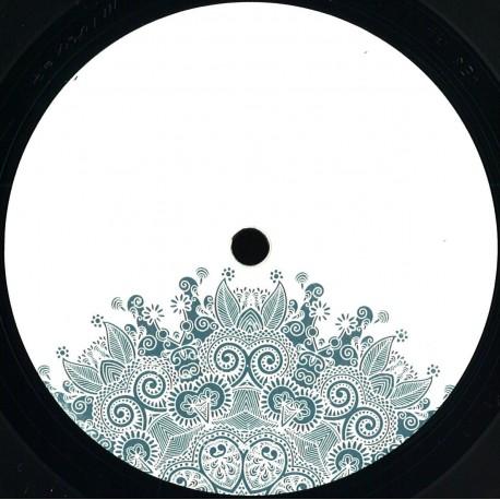 Vinyl Only 001