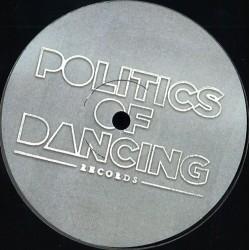 Io (mulen)/ Chris Carrier/ John Jastszebski/ Tommy Vicari Jnr - P.o.d Records 3 Years Part 2