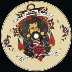 Marco Cassanelli - Essential Album 1