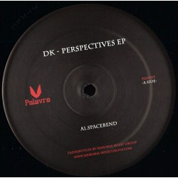 Dk - Perspectives