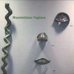 Massimiliano Pagliara - Time And Again