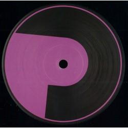 Various Artists - Rltdv001