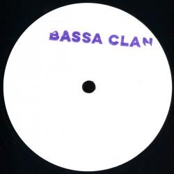 Bassa Clan - Bassa Clan 5