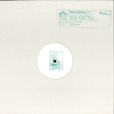 Ortella - 69003