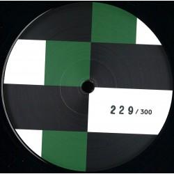Various Artists - Série Limitee 009