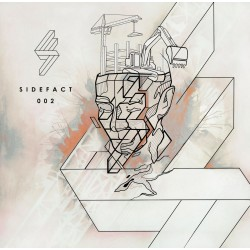 Va ( Jonas Sella , Pit Spector , Bolumar , Dubsons ) - Sidefact 002