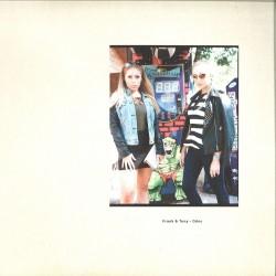Frank & Tony - Odes