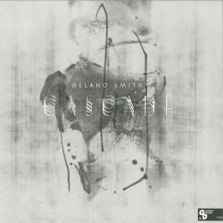 """Delano Smith - Cascade (2x12"""")"""