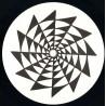Dance Spirit - Arcana Vibes