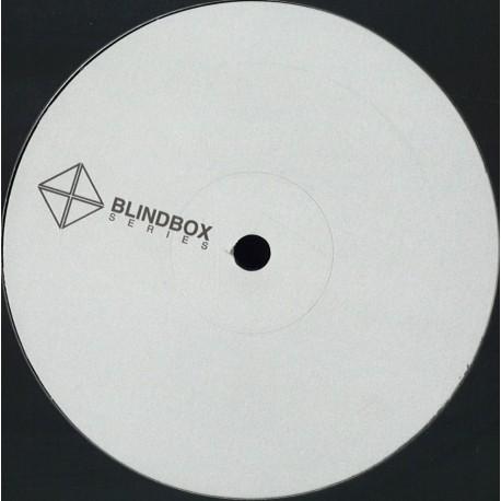 Blind Box / Julian Alexander - Blind Box 006