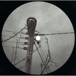 Zavor - Bass I Found I Soundz Ep