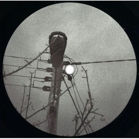 Laura Palmer Ep Aubrey Remix
