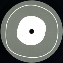 André Leiria - Fear Of Death