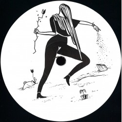 Artistes Variés - Dans Les Discos 2