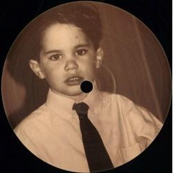 Siler - Still a kid EP