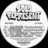 Jackie / Nudge / Dj Cream / Bassa Clan - Bolo Represent 002