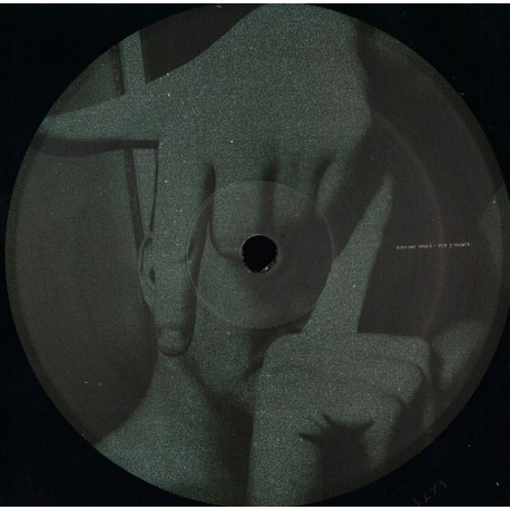 Tripmastaz / Dj Sneak / Kid Enigma - Plant 74 Best Of Vol. 1