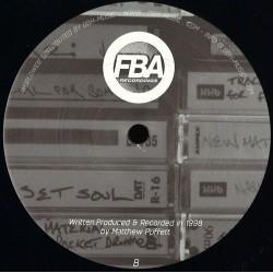 Future Beat Alliance - Vol.2