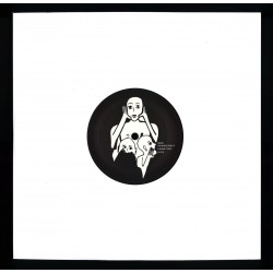"Empirical House Lp (2x12"")"
