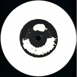 Various Artists - Dailycid003