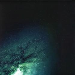 Viceversa - Threethreeone / Threethreetwo
