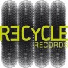 Recycle Records