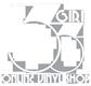 33Giri Online Vinyl Shop